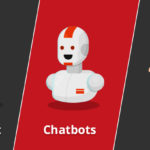 Live Chat (Human Chat) Vs Chatbots Vs NLP (Intelligent Chat)