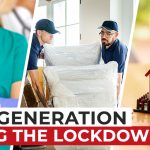 Lead generation during the lockdown in real estate, movers and packers and the healthcare industry